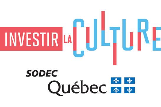 La SODEC apportera son soutien à 10 documentaires