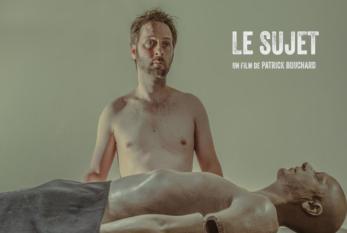 L'ONF aux Rendez-vous Québec Cinéma 2018