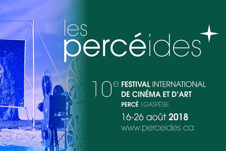 LES PERCÉIDES OUVRE SES INSCRIPTION POUR SON ÉDITION 2018