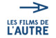 LES FILMS DE L'AUTRE recherche un(e) ADJOINT(E) EN PRODUCTION