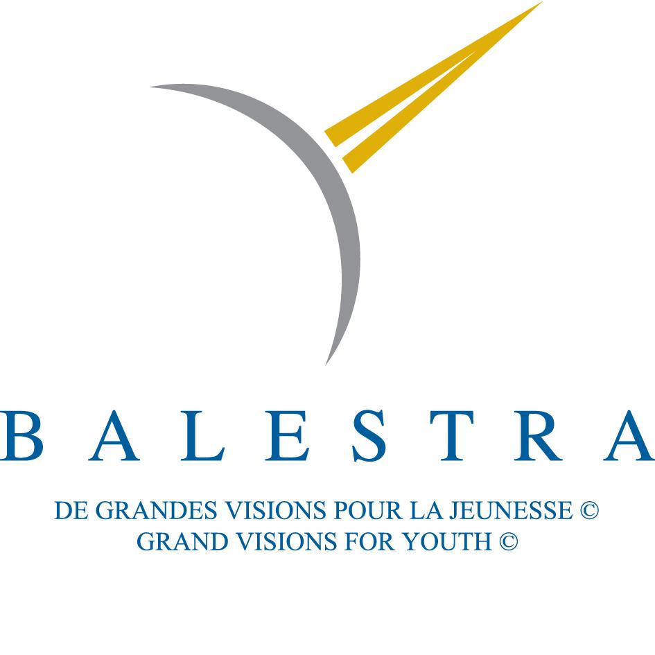 Offre d'emploi chez Balestra, monteur(e)s recherché(e)s