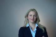 Marie-Christine Jean est nommée directrice des ventes, Postproduction, image et son de MELS
