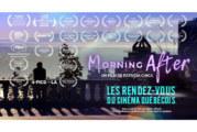 « Morning After », un court métrage à voir aux Rendez-vous du cinéma québécois.