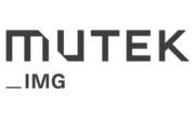 4e édition du forum de création numérique MUTEK_IMG