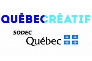 La SODEC lance son appel d'inscriptions pour les entreprises québécoises désirant participer au Marché du Film de Cannes