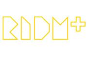 Les RIDM révèlent 6 grands titres de leur 21e édition !