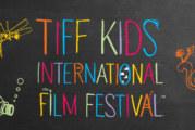 Deux magnifiques courts métrages de l'ONF à l'affiche de TIFF Kids 2018