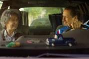 Première montréalaise du film « YOLANDA » aux Rendez-Vous Québec Cinéma