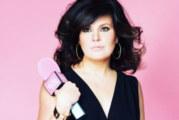 Pour les 10 ans de Tapis Rose, Catherine Beauchamp lance La cabine rose