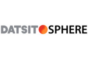 Datsit Sphere recherche un directeur(trice) principal(e) des affaires commerciales