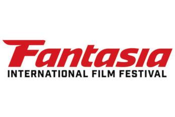 Nomination de trois nouveaux membresau sein du Conseil d'administrationdu festival international de films Fantasia