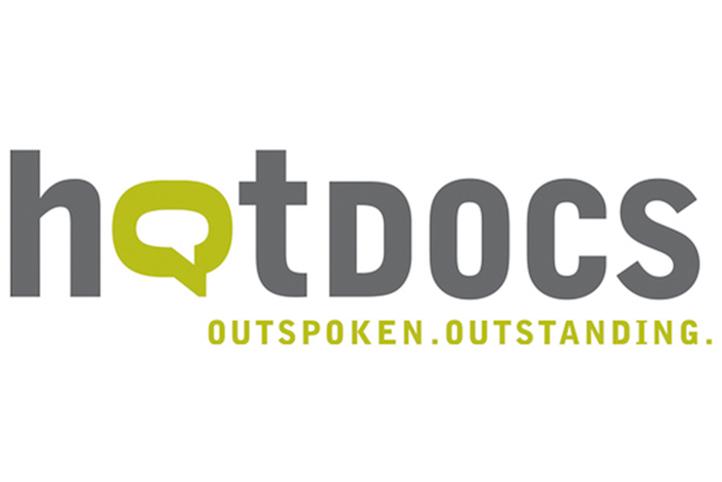 L'ONF au Festival Hot Docs 2018: 21films, dont 5 en grande première