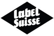 Vitrine québécoise au festival Label Suisse | Date limite d'inscription, le 11 avril 2018