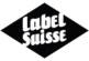 SODEC – Vitrine québécoise au festival Label Suisse (Lausanne)