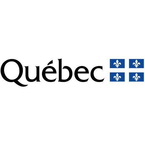 Un engagement soutenu pour la culture annoncé dans le budget du Québec
