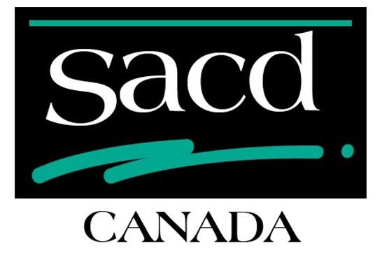 Offre d'emploi à la SACD - Technicien(ne) comptable et administratif(ve)