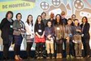 Le FIFEM dévoile les lauréats de sa 21e édition !