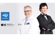 Télé-Québec, réunir la science et la musique : une expérience unique très réussie!