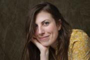 Rencontre avec Sarianne Cormier, programmatrice courts métrages aux RVQC 2018
