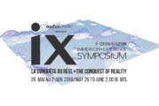 Construire des cyber-futurs autochtones au Symposium iX