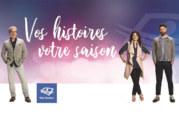 À Télé-Québec, un printemps-été avec Guylaine Tremblay, Christian Bégin et Louis-Jean Cormier