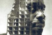 THE STAIRS de Hugh Gibson, un documentaire sur la réduction des méfaits