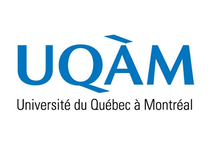 L'UQAM accueille l'exposition « Chambre de verre – examiner les traces de sa vie numérique »