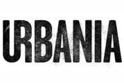 URBANIA Média recherche un comptable de production et un commis comptable