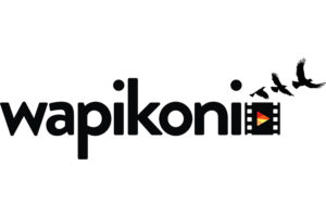 Offre d'emploi chez Wapikoni – Adjoint(e) au financement et à la coordination d'événements spéciaux
