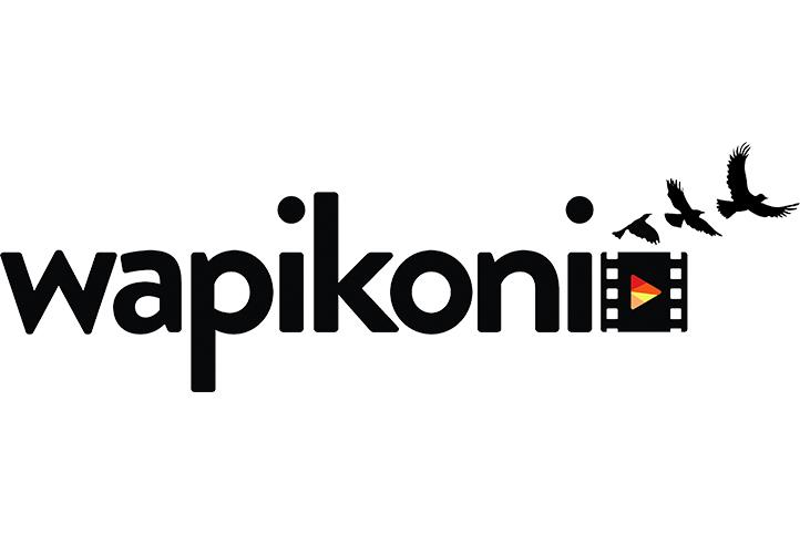 Offre d'emploi | Wapikoni recherche d'un(e) Responsable des productions et du développement professionnel