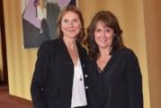 Club illico et Québecor Contenu poursuivent leur engagement envers la production originale québécoise