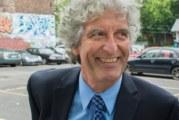Alain Saulnier : Les défis de la nouvelle présidente de Radio-Canada/CBC