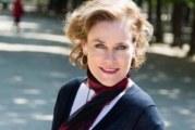 LES PROTAGONISTES – CAMÉRA LUCIDA aux Rendez-vous d'affaires et coproduction France-Canada