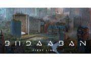 Biidaaban: First Lightprésentée en primeur en compétition au Festival du film de Tribeca