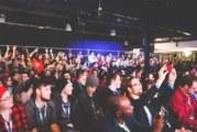 Pixel Challenge 2018,un événement totalement réussi qui prend de l'ampleur!