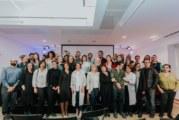 Dévoilement des finalistes de la9eédition des PRIX NUMIX
