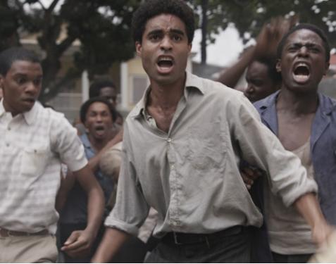 Vues d'Afrique, encore 5 jours pour découvrir le cinéma africain et créole