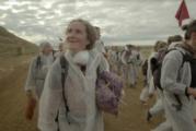 Le pouvoir de demain, un film de Amy Miller à l'affiche dès le 23 avril 2018