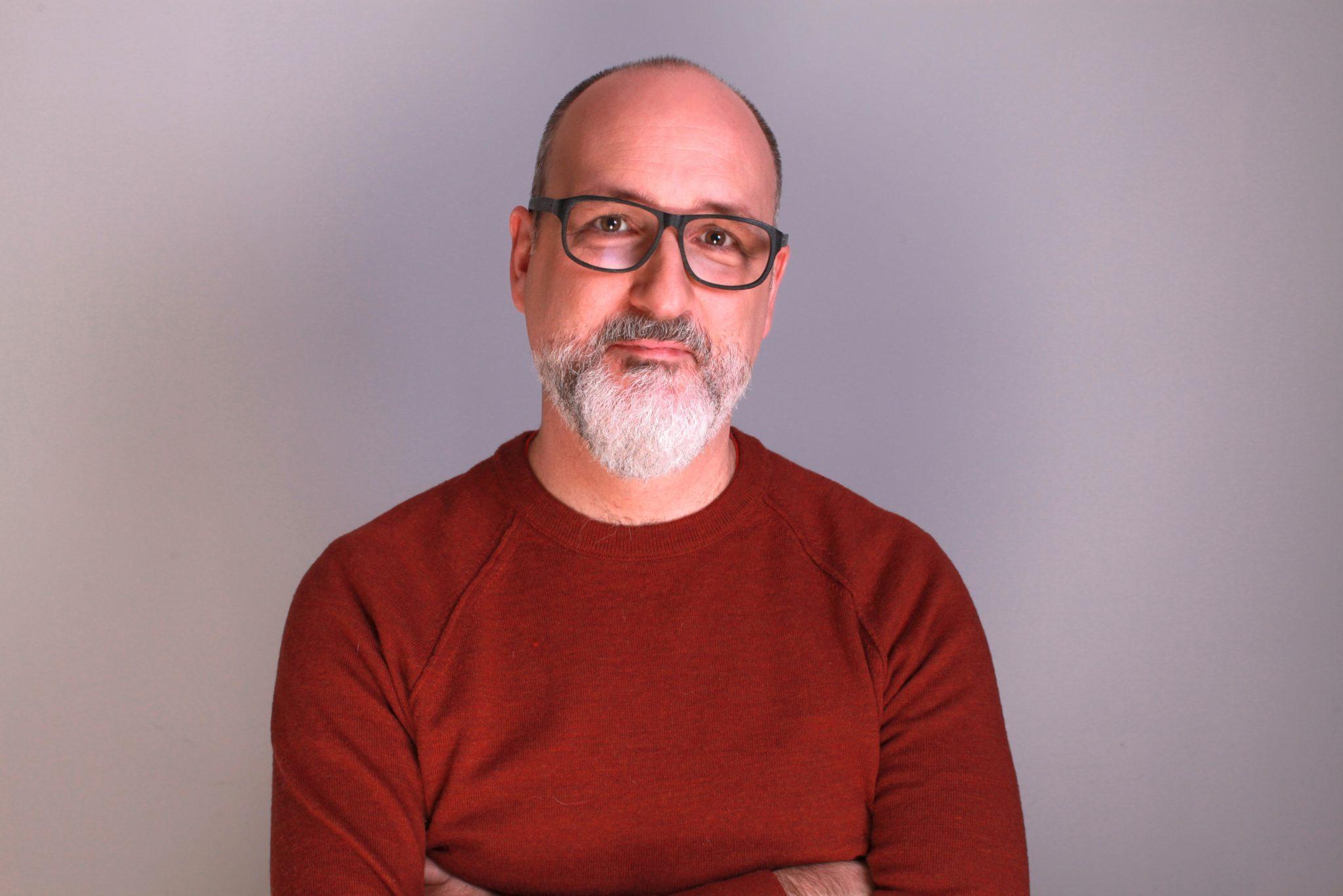 Nomination - Un nouveau directeur général à Communications et Société