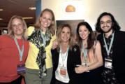 Olympusatfait l'acquisition de la série québécoise«Vraies histoires de sexe»