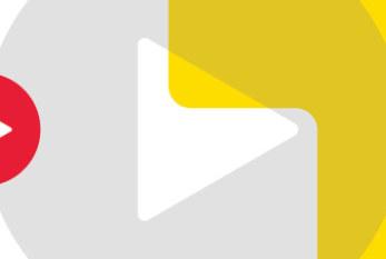Téléfilm Canada – Programme d'aide à la diffusion en salle de nouveau offert !