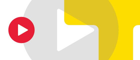 Téléfilm Canada - Programme d'aide à la diffusion en salle de nouveau offert !