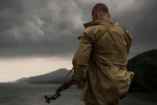 Palmarès du 34eFestival international de cinéma Vues d'Afrique