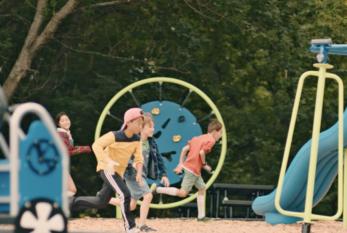 Le projet de parc interactif UGO multiplie les marques de reconnaissance