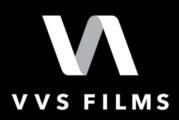 VVS FILMS dévoile la bande-annonce du filmIDENTITÉSde SAMUEL THIVIERGE