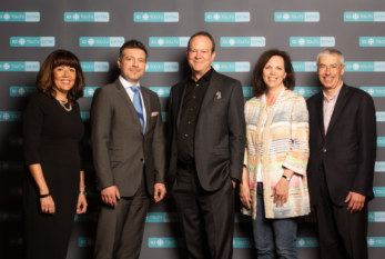 Radio-Canada, Groupe V Média, Bell Média, TV5 Québec Canada et l'ONF s'unissent surICI TOU.TV EXTRA