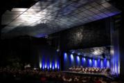 Programmation du Festival de Lanaudière, du 5 juillet au 5 août 2018