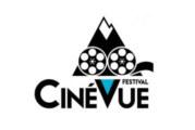 CinéVue annonce la programmation de sa 3e édition