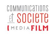 Communications et Société recherche un(e)  Responsable, financement et développement d'affaires