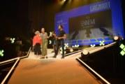 L'ONF et ses collaborateurs remportent trois prix NUMIX